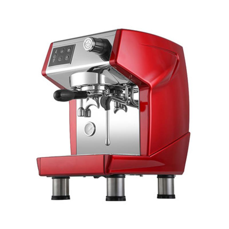 伟嘉电器_Donlim东菱咖啡机,Delonghi德龙咖啡机,WIK伟嘉咖啡机,ZUTIN珠田咖啡机 ...